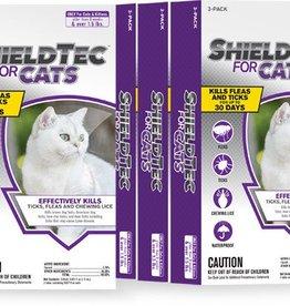 ShieldTec for Cats 1.5lb & up