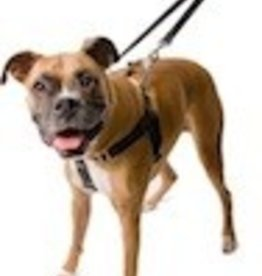 """1"""" 2X Large Freedom Harness..1"""" 2XLarge (Chest 36"""" - 44"""")"""