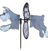 Petite Spinner-Schnauzer