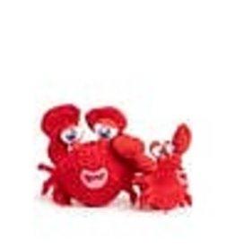 Crab faball - Small