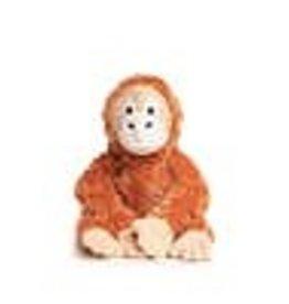 Fluffy Orangutan: Small
