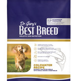 Dr. Gary's Best Breed Dr. Gary's Best Breed  Coldwater Recipe-26 Lbs