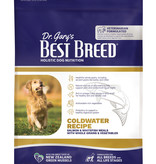 Dr. Gary's Best Breed Dr. Gary's Best Breed  Coldwater Recipe-13 lbs