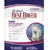 Dr. Gary's Best Breed Dr. Gary's Best Breed Grain Free Ocean Recipe (Salmon Formula)-13 lbs