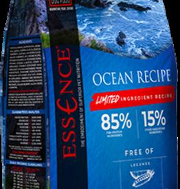 Essence LIR Ocean Recipe