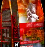 Essence Ranch & Meadow Recipe, 4lb