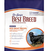 Dr. Gary's Best Breed Dr. Gary's Best Breed Grain Free Red Meet  Formula-26 lbs