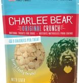 CHARLEE BEAR ORIGINAL CRUNCH WITH LIVER-16oz