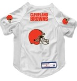 Browns Jersey-2X-Large