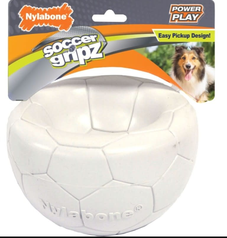 """6""""  Soccer Ball"""