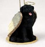 Angel Ornament Newfoundland