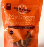 My Doggy Protein Line – Salmon Soft Cookie