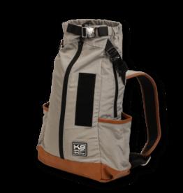 K9 Sport Sack® Urban 2 , Large, Assorted Colors