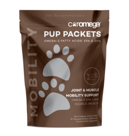 Coromega Joint & Muscle Pup Packets (30)
