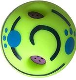 """6"""" Giggle Ball"""