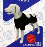 CALM PAWS CALMING RECOVERY VEST-LARGE