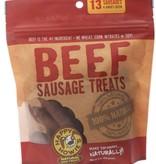 HAPPY HOWIE'S BEEF SAUSAGE DOG TREATS