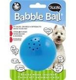 Babble Ball  - Animal sounds