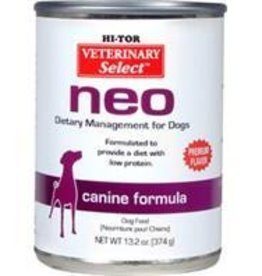 Hi-Tor Neo Diet Canned Dog Food 13.2oz