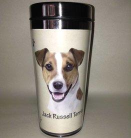 Pet Tumbler-Jack Russell Terrier