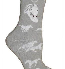 Horses (All) Socks