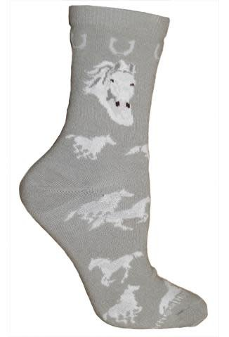 Horses (All) Socks