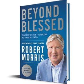Beyond Blessed HB (Pre-Sale)