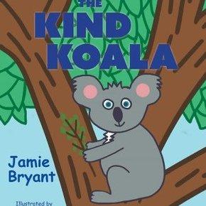 Kind Koala HB