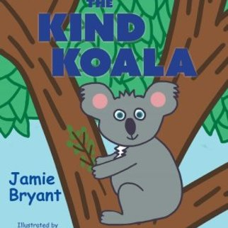 Kind Koala PB