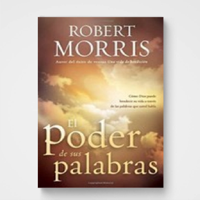 Power of Your Words Spanish PB