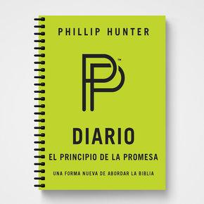 Promise Principle Journal (Spanish)