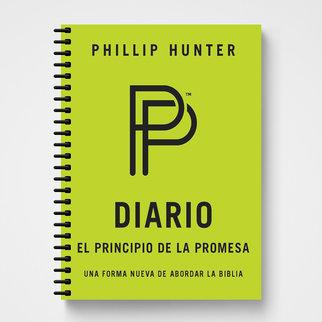 The Promise Principle Journal (Spanish)