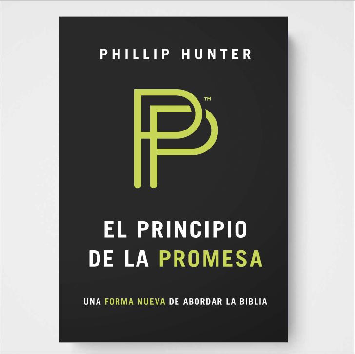 Promise Principle PB (Spanish)