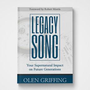 Legacy Song PB