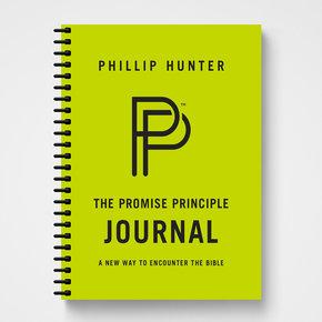 Promise Principle Journal