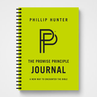 Promise Principle Journal