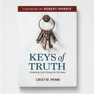 Keys of Truth PB
