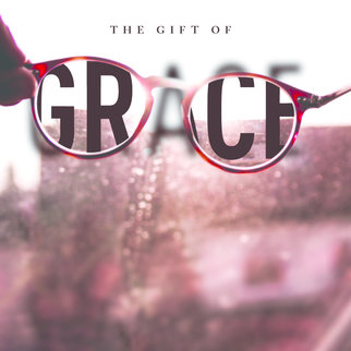 Gift of Grace CDS