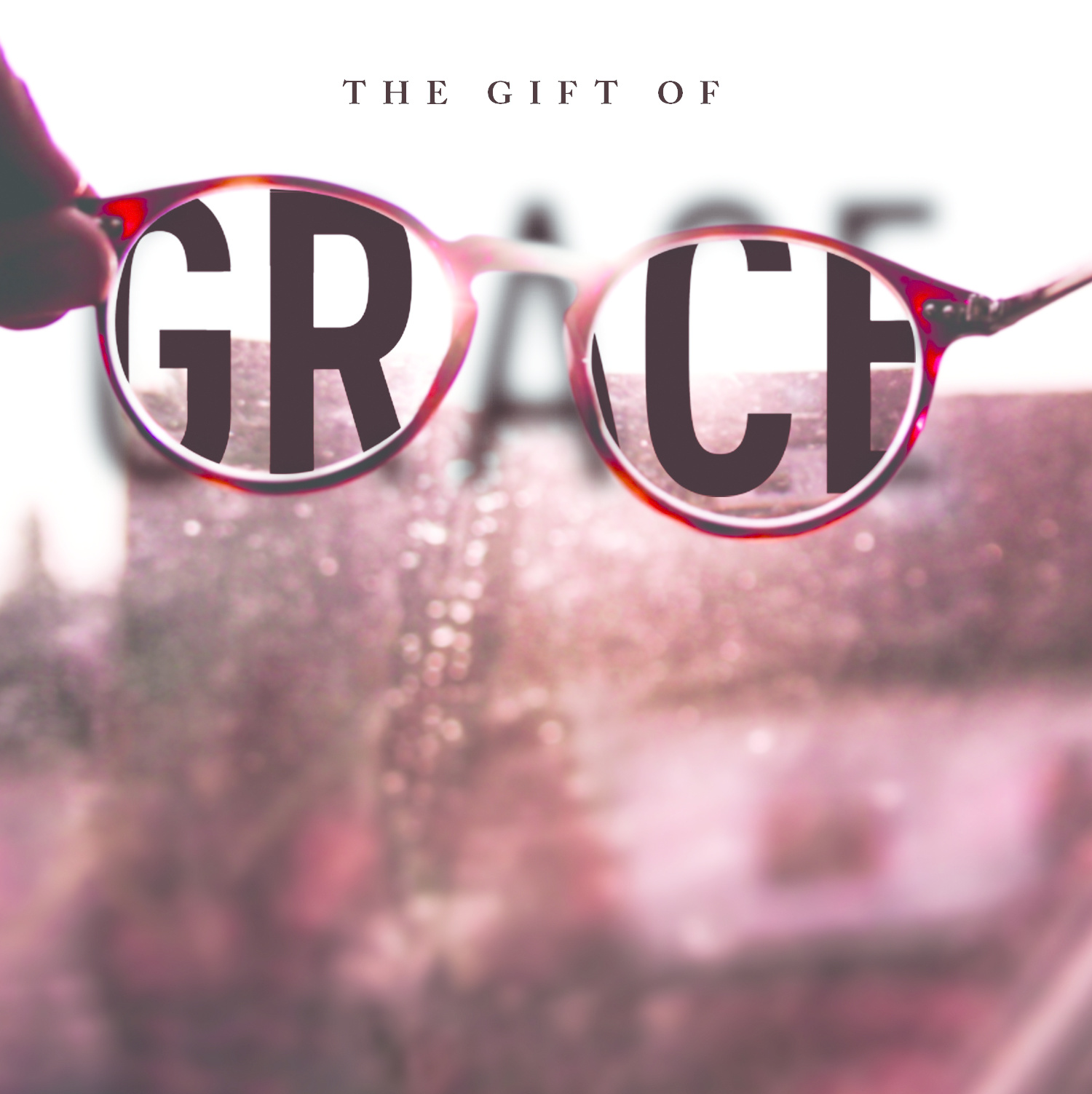 Gift of Grace CDS