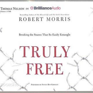 Truly Free AB