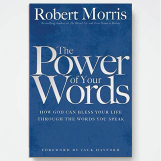Power of Your Words PB