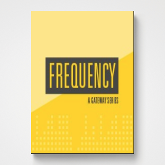 Frequency 2016 DVDS