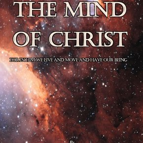 Having the Mind of Christ PB