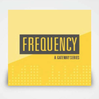Frequency 2016 CDS
