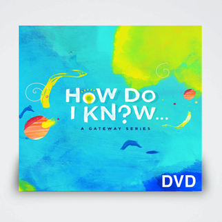 How Do I Know DVDs 2020
