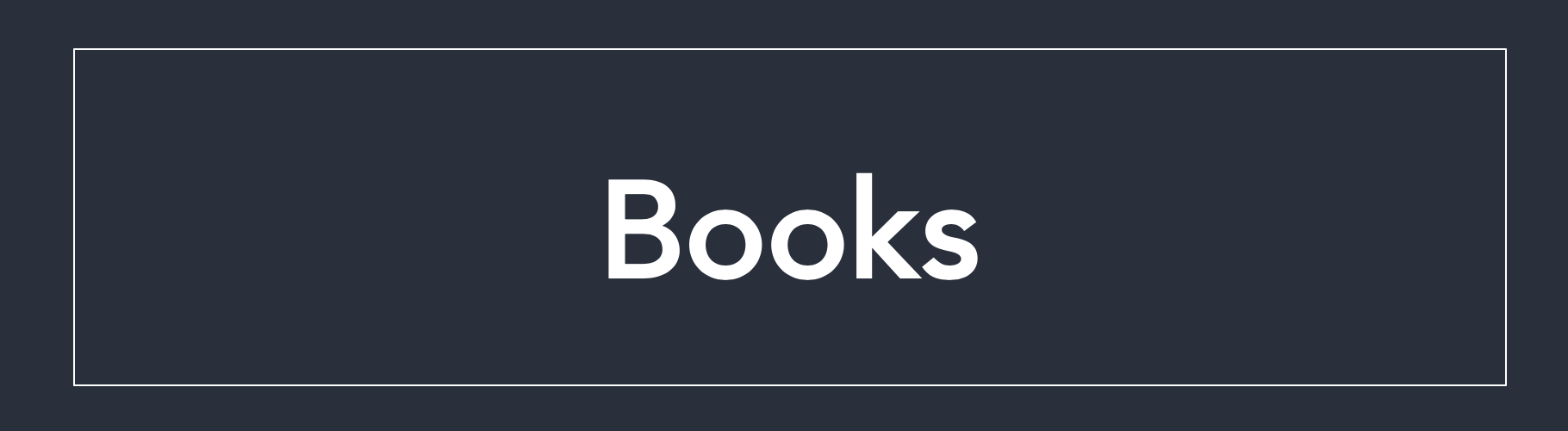 Gateway Books