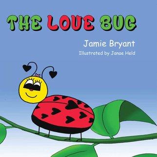 Love Bug HB