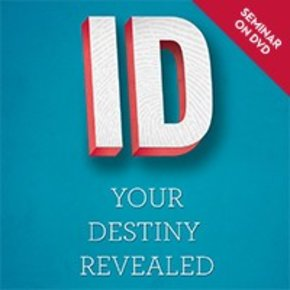 ID Seminar DVDS **