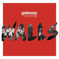 Walls CD Rom Digital Songbook