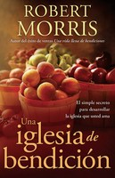 Blessed Church Spanish Paperback